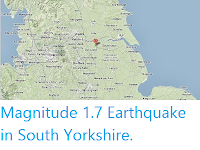 https://sciencythoughts.blogspot.com/2013/09/magnitude-17-earthquake-in-south.html