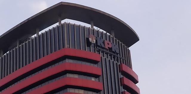 Soal TWK Pegawai KPK, Pakar: Kalau Kualitasnya Tidak Sesuai Standar, Untuk Apa Dipertahankan?