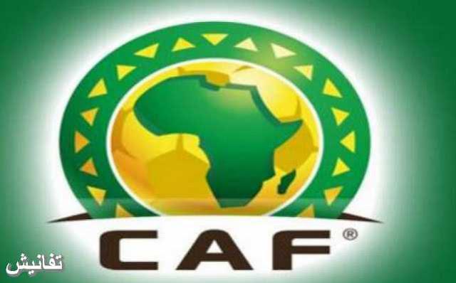 الإتحاد الافريقي يهدد منتخب مصر بالإقصاء من كأس الأمم