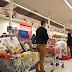 Sydney endurece las restricciones ante el incremento de contagios con la variante Delta