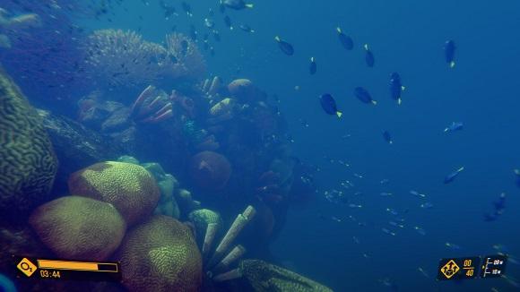 deep-diving-simulator-pc-screenshot-www.ovagames.com-5