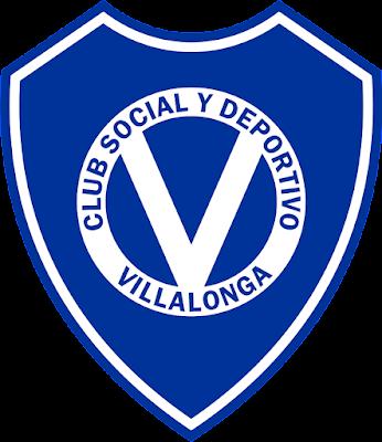CLUB SOCIAL Y DEPORTIVO VILLALONGA