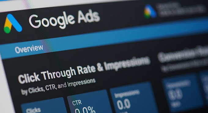How To Get FAST Google AdSense Approval For Website: Tips & Tricks 2021