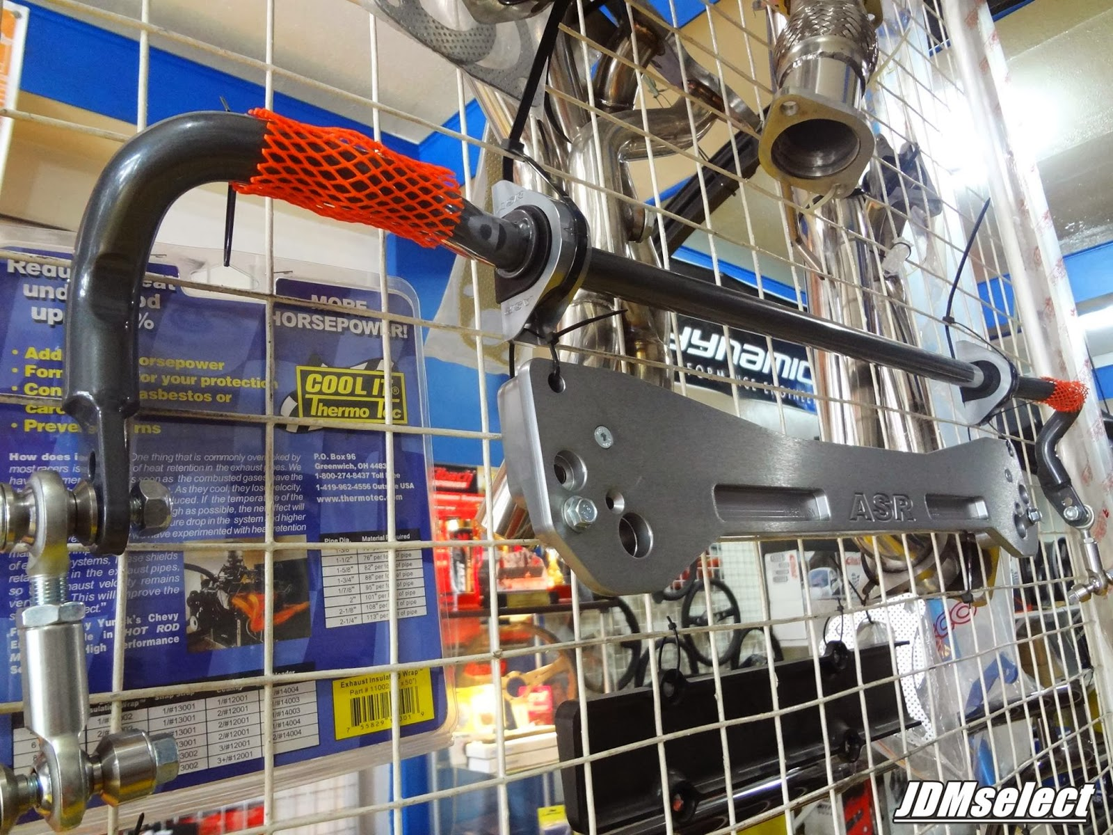 hight resolution of cusco and greddy oil catch can type r chin black plastic imported hc racing carbon fiber ducktail mufflers by hc racing dc sports hks 5zigen and greddy