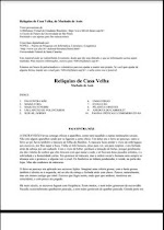 Reliquias de Casa Velha - Machado de Assis.pdf