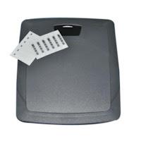 AM,聲磁58khz,防盜標籤檢測器,消磁機,消磁器