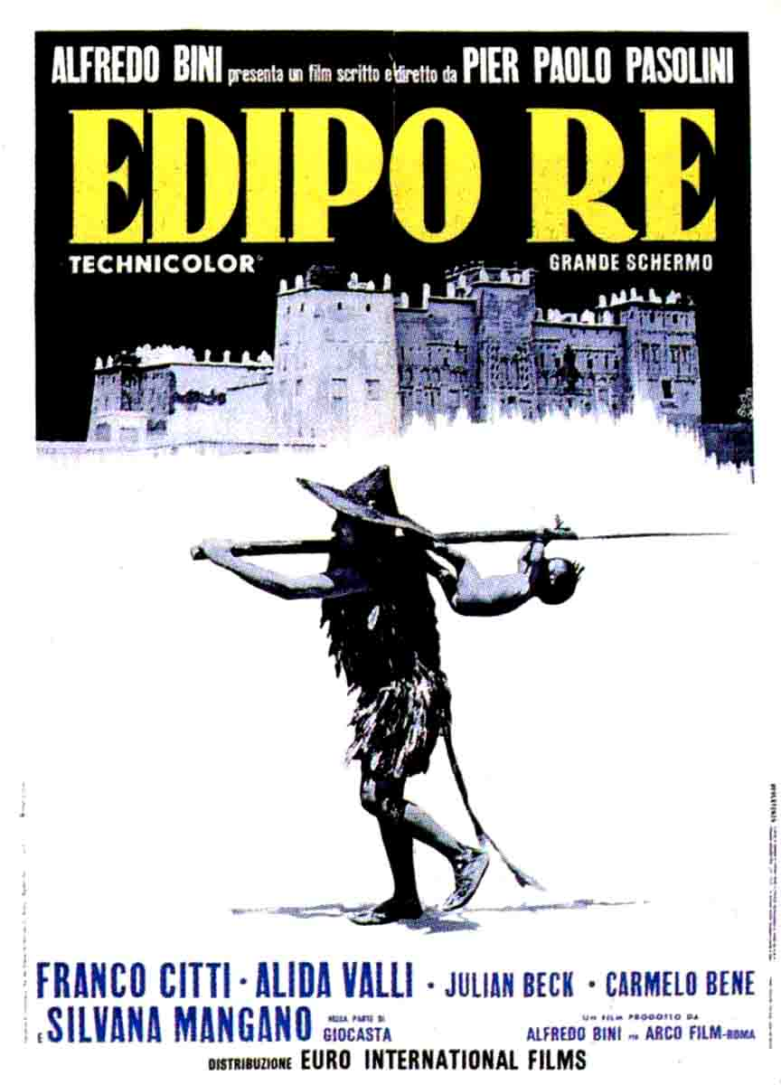 oedipus essays the evening class rosenbaum on pasolini png oedipus  the evening class rosenbaum on pasolini