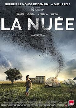 Subiektywnie najlepszy recenzowany film w sierpniu 2021