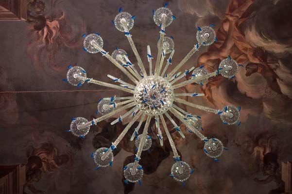 lampadari-di-murano-molto-grandi-con-cristalli-swarovski