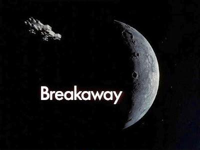 КОБРА: Освобождение колоний! + подборка ВИДЕО Arbre Solaire по теме (Каруна и др) Breakaway