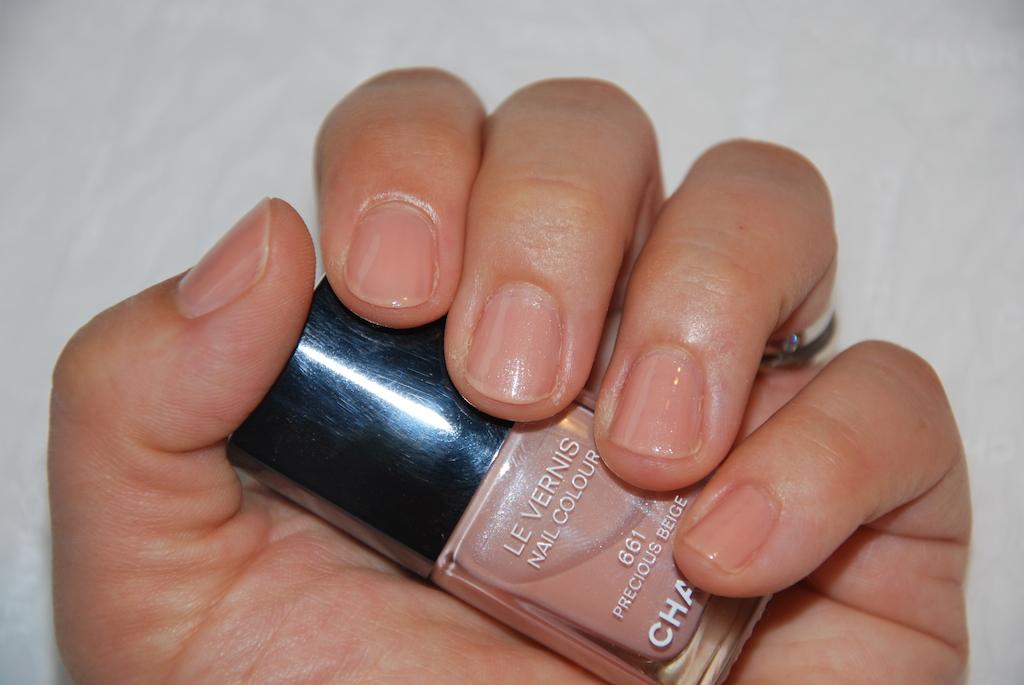 Pin on Nail polish Swatches