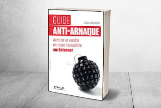 Guide Anti-Arnaque