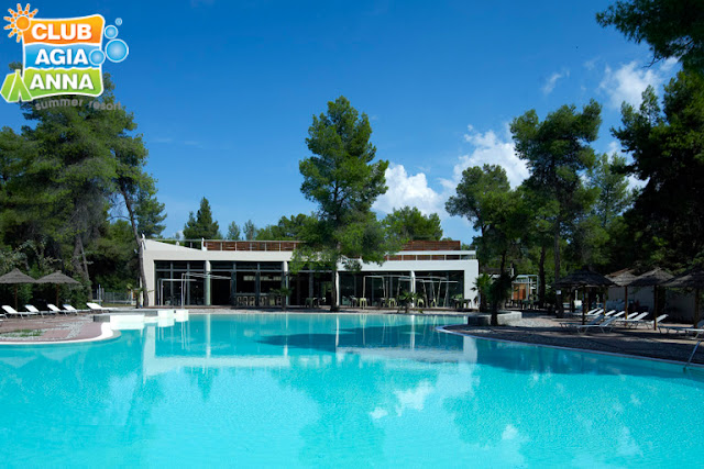 Club-Agia-Anna-Summer-Resort