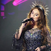 Sarah Brightman is coming to Manila for her Asia Hymn in Concert World Tour 2020 in June