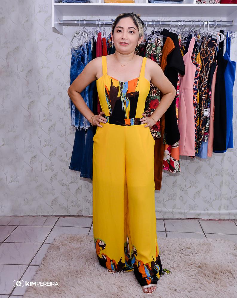 Moda | Coleção Réveillon  Loja Bella Boutique
