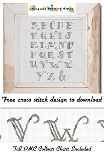 Free Cross Stitch Monogram Font, Cross Stitch Font Pattern, Free Cross Stitch Monogram, Free Cross Stitch Font, Downloadable Cross Stitch Font, Cross Stitch Letters, Modern Cross Stitch Font Pattern, Free Font Cross Stitch Pattern, Wedding Cross Stitch Font, Free Wedding Cross Stitch Pattern, happy modern cross stitch pattern, cross stitch funny, subversive cross stitch, cross stitch home, cross stitch design, diy cross stitch, adult cross stitch, cross stitch patterns, cross stitch funny subversive, modern cross stitch, cross stitch art, inappropriate cross stitch, modern cross stitch, cross stitch, free cross stitch, free cross stitch design, free cross stitch designs to download, free cross stitch patterns to download, downloadable free cross stitch patterns, darmowy wzór haftu krzyżykowego, フリークロスステッチパターン, grátis padrão de ponto cruz, gratuito design de ponto de cruz, motif de point de croix gratuit, gratis kruissteek patroon, gratis borduurpatronen kruissteek downloaden, вышивка крестом