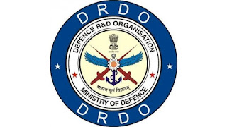 Supplemental Oxygen Delivery System--DRDO