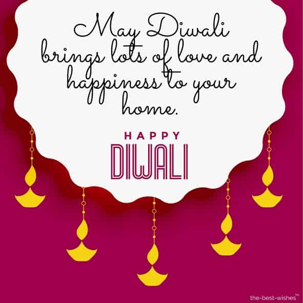 happy diwali images greetings