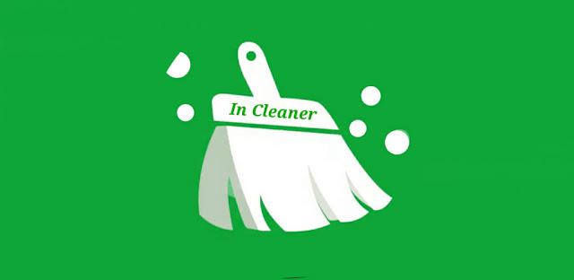 تنزيل Cache Cleaner Smart 4.1 - برنامج إزالة ذاكرة التخزين المؤقت  لهاتفك الذكي