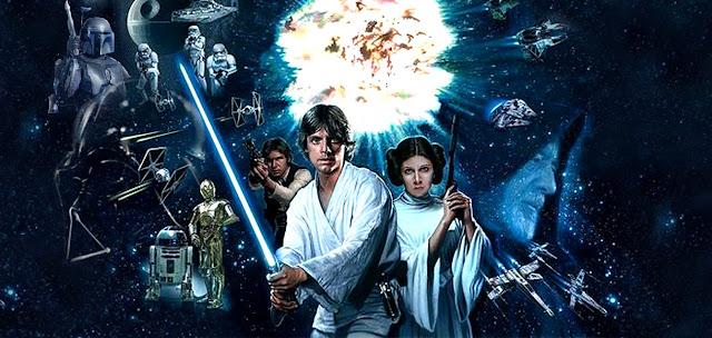 Serialul STAR WARS: UNDERWORLD Va Fi Produs De ABC Şi Disney