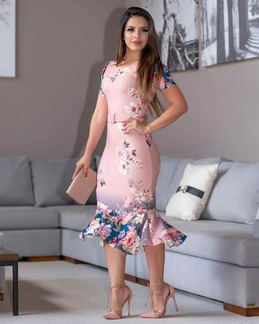 https://www.lojaflordeamendoa.com.br/produto/vestido-tubinho-peplum-rose-piquet-moda-evangelica