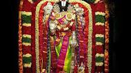 Tirupati balaji mobile wallpaper | Lord Venkateswara Swamy