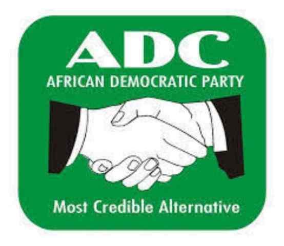 Ogun ADC Reemphasises Need For Hard Work Towards 2019 Polls