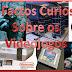 20 Factos Curiosos Sobre os VideoJogos