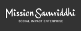 Mission Samriddhi Krushi Sanshodan Recruitment 2019 www.missionsamriddhi.org
