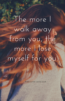 love quotes   girl in love