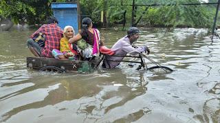 heavy-rain-in-india
