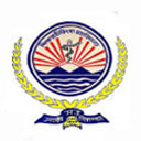 SMC-Assam-Logo