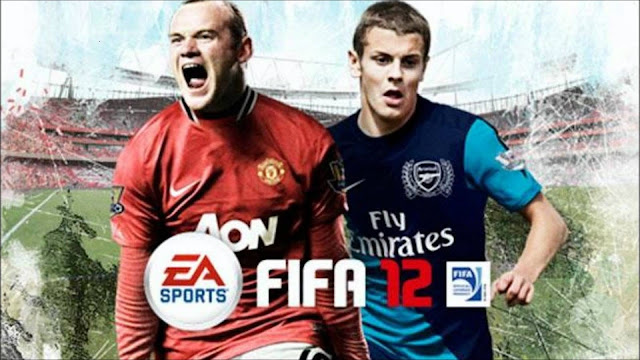 Fifa 2012 Game Free Download Full Version