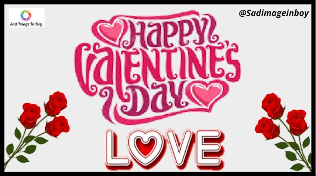 Valentines Day Images | valentine day wallpaper, how to make love pictures, love malayalam images