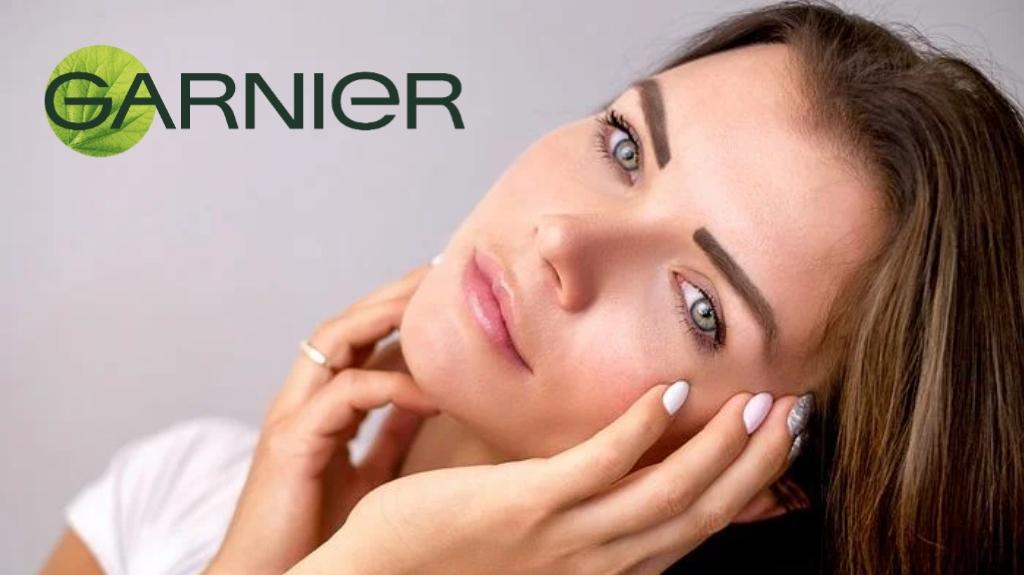 Cara Mencerahkan Kulit Wajah Melalui Serum Garnier