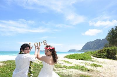 East Oahu Photo Tour