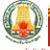 Tamil Nadu PSC- Maternal and Child Health Officer -jobs Recruitment 2015 Apply Online