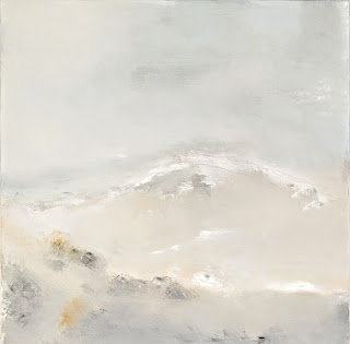 Eyfjallajokull-avant  (Isabelle Mestchersky)