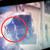 DKM Pinta Polisi Usut Tuntas Pencuri Motor Di Masjid Baiturrahman