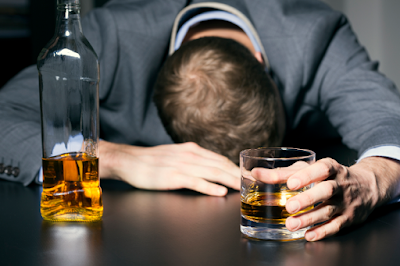 8 Reasons Why Life Is Better Without Booze