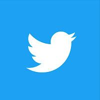 logo de twitter de contador millennial