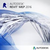 Buy Oem Autodesk Revit Mep 2015