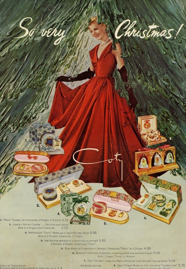 We Wish You A Merry Christmas Heavenly Vintage Brides
