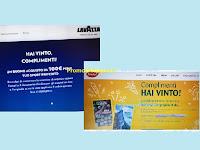 Concorsi Con Findus e Lavazza vinci anche tu buoni Sport da 100€ e abbonamenti a National Geographic Italia