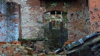 """<img src=""""window"""" alt="""" derelictmanchester.blogspot.com/p/lodge-mill.html"""" />"""