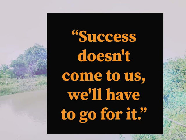 Success quotes on education,