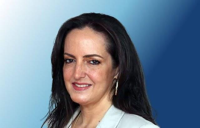 María Andrea Nieto: ¿Y por qué no María Fernanda Cabal?   Colombia