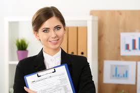 Offre_d'emploi:_Assistant_de_direction