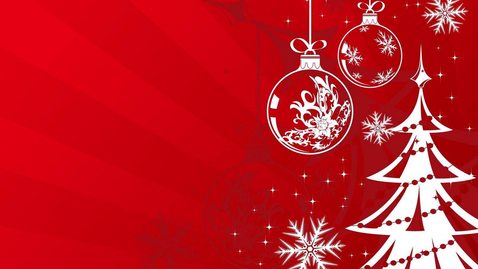 trololo blogg wallpaper kostenlos weihnachten. Black Bedroom Furniture Sets. Home Design Ideas