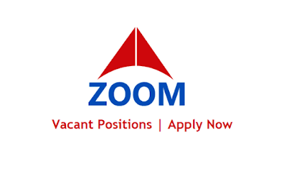 Zoom Petroleum Jobs In Pakistan May 2021 Latest | Apply Now